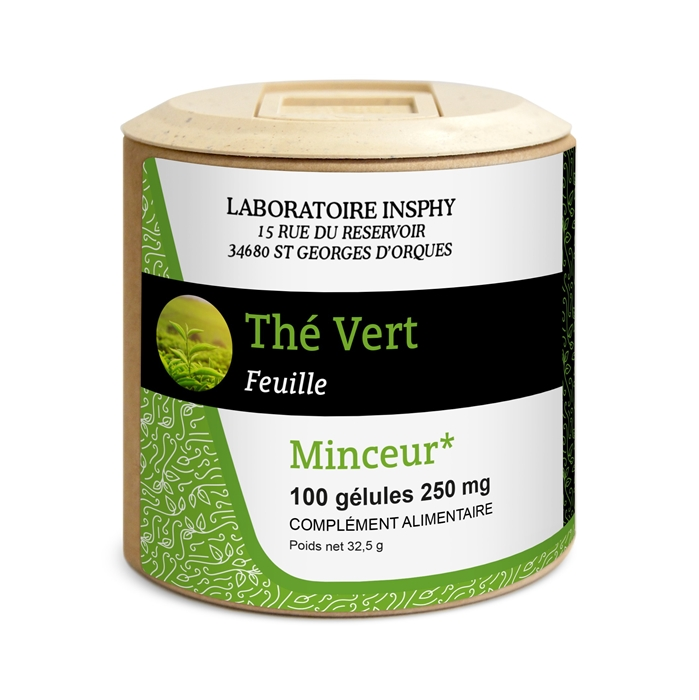complement-alimentaire-the-vert