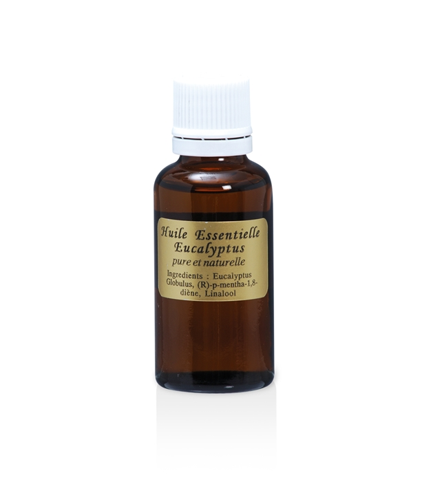 huile-essentielle-d-eucalyptus-flacon-30-ml