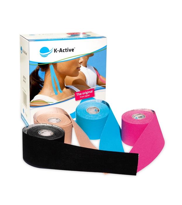 bande-de-contention-adhesive-elastique-k-active