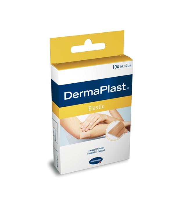 pansements-dermaplast-elastic