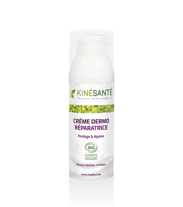 creme-dermo-reparatrice-doseur-50-ml