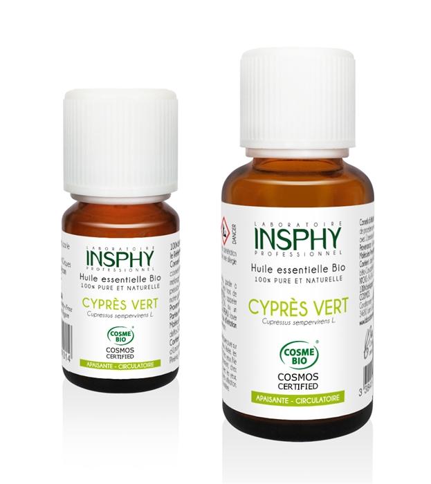 huile-essentielle-bio-cypres-vert