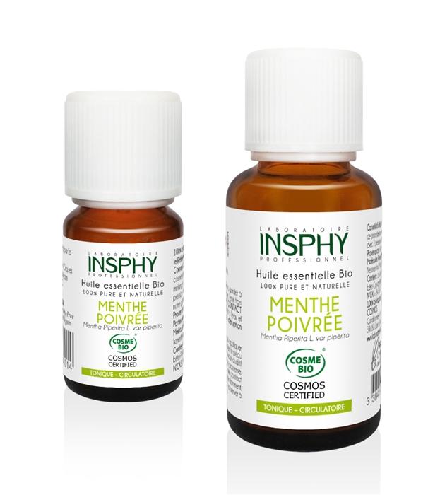huile-essentielle-bio-menthe-poivree