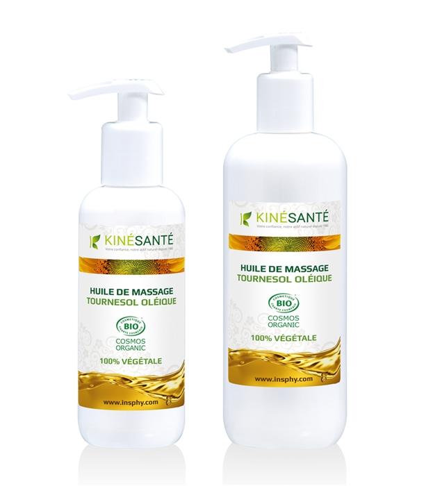 huile-de-massage-tournesol-oleique-bio