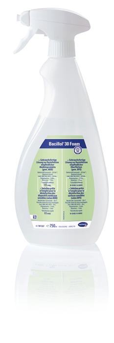 spray-desinfectant-bacillol-30-foam-flacon-de-750-ml